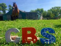 Collaborative Behavior Solutions - Our Campus - Indianapolis Autism - The CBS Farm