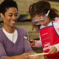 Collaborative Behavior Solutions - RDI Training - Indianapolis Autism - Relationship Development Intervention