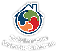Collaborative Behavior Solutions Logo