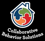 Collaborative Behavior Solutions Logo